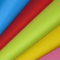 phase change material fabric intelligent temperature control thumbnail image