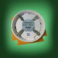 2-wire smoke detector and smoke alarm thumbnail image