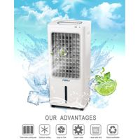 2016 New wholesale best price air cooler evaporative