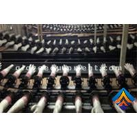 PVC Gloves Production Line PVC Production Line