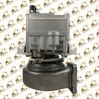 Original Garrett GTA4082KLV Turbo 8980964170 798389-5005S 798389-0002 8982609300 for CX350C 6HK1 thumbnail image