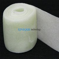 Pipeline Repair Products Made in China Pipe Repair Bandage Quick Bond Fix Tape thumbnail image