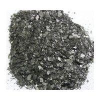 Graphite Powder,Artificial graphite powder,Amorphous Graphite Powder,Graphite Powder for metallurgy thumbnail image