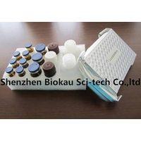 feed Aflatoxins B1 (AFB1) ELISA Test Kits