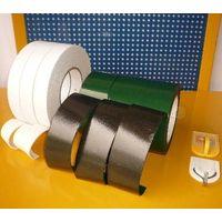 PE/EVA/High density PE foam Tape