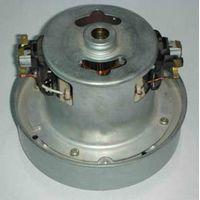 vacuum cleaner motor PX-PG