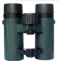 Super Wide Angle 8X25 New Design Hollow Binocular Compact Design