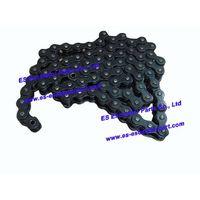 ES-HT051 Hitachi Hanrail Chain 12A-1