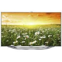 For new UA55ES8000M 55inch Full HD 3D LED TV thumbnail image