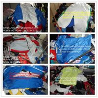 second hand clothes used clothes from china