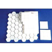 Corundum Alumina Ceramic Products