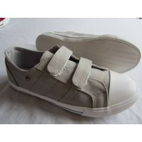 wholesale high quality  beautiful comfortable canvas shoes