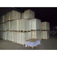 Aoxiang brand offset paper