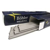 Bohler Welding Rod 2.5 NI-IG thumbnail image
