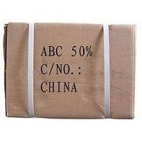 ABC dry powder 50% thumbnail image