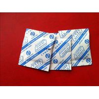 20 oxygen absorber thumbnail image