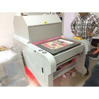phone case industrial 3D sublimation film vacuum heat press machine thumbnail image