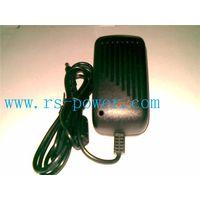12V2A Korea type adapter power
