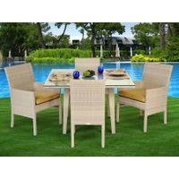 wicker dinging sets, chairs.sofa sets
