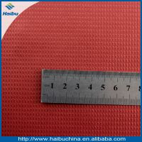 China Wholesale Bulk PVC Leather Artificial Synthetic Leather