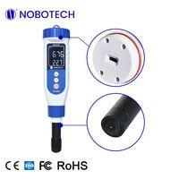 Pen type dissolved oxygen tester NPT-DO601 water DO meter thumbnail image