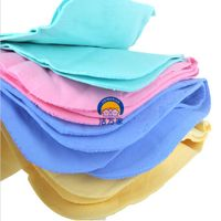 PVA Chamois Cleaning Towel