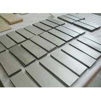 Luoyang High Purity Molybdenum Plate Manufacturer
