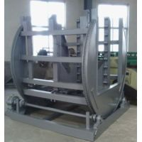 180degree Hydraulic Oveturning Machine for wood panel thumbnail image