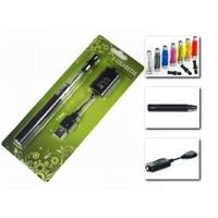 Best selling product 2013 most popular e cig eGo blister pack