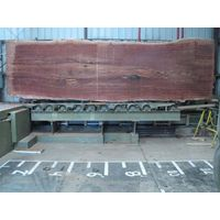 Selling Padauk Logs both Square and Round Logs and Saw Wood