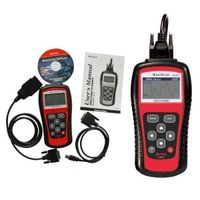 Autel MS 509 factory price on promotion