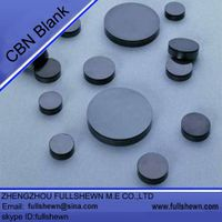 CBN blank compact for kinds of CBN cutting tools thumbnail image