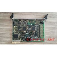 L901E621000 Position Board 12 Axis For JUKI FX1R Machine thumbnail image