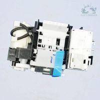 Epson Workforce ink pump cap station assembly for WF-7110 7111 7610 7620 7621 printer