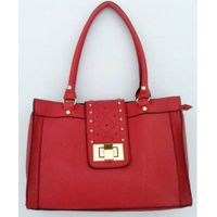 cheap shoulder bag wholesale price