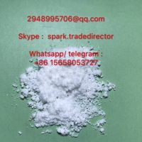 Drostanolone Propionate made in china best quality thumbnail image