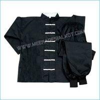 Aekwondo Uniform/Karate Uniforms/Bjj Suit/Taekwondo Suit/Aikido Uniofrms/Kung fu Suits/Judo Uniforms