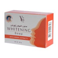 YC brand Thai Whitening Soap