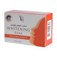 YC brand Thai Whitening Soap