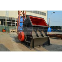Hot and New Crushing Machine for Limestone Crushing Palnt thumbnail image
