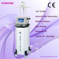China supplier keyword beauty slimming machine thumbnail image
