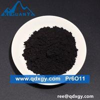 Praseodymium Oxide Powder 99.9 % to 99.95 % Pr6O11 price thumbnail image