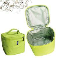 600D Oxford cooler bag