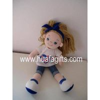 Dolls 4 thumbnail image