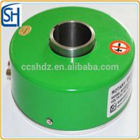 Hot sell 30mm rotary encoder Otis encoder high quality low price SH-100L