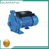 China factory supply high pressure electric water pump with cheap price thumbnail image
