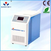 1KW solar power inverter pure sine wave frequency inverter