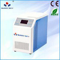 1KW solar power inverter pure sine wave frequency inverter