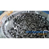 High Purity Fine-Grain Graphite Mold for Wire Saws thumbnail image
