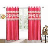 Tanyugg PRATHAMESH Window/Door/Long Door curtain thumbnail image